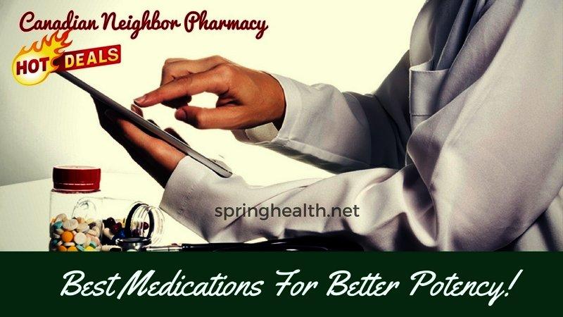 tablettenbehandlung mit erektile dysfunktion chinesische medizin.jpg